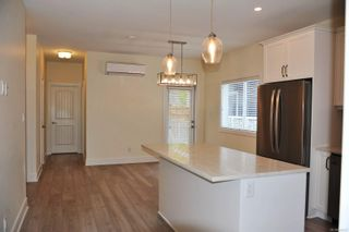Photo 10: 1225 Nova Crt in : La Westhills House for sale (Langford)  : MLS®# 880137