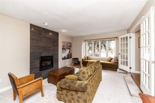 Photo 4: 26 Windermere Crescent: St. Albert House for sale : MLS®# E4235559