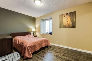 Photo 14: 164 4810 40 Avenue SW in Calgary: Glamorgan Row/Townhouse for sale : MLS®# A1088861