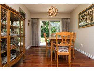 """Photo 8: 2422 123A Street in Surrey: Crescent Bch Ocean Pk. House for sale in """"Crescent Heights"""" (South Surrey White Rock)  : MLS®# R2186856"""