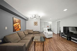 Photo 29: 2360 E 4TH Avenue in Vancouver: Grandview Woodland House for sale (Vancouver East)  : MLS®# R2584932