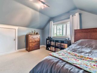 Photo 31: 1606 E 10TH Avenue in Vancouver: Grandview Woodland House for sale (Vancouver East)  : MLS®# R2579032