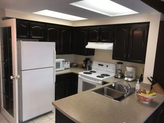 """Photo 4: 5 8540 COOK Road in Richmond: Brighouse Townhouse for sale in """"'Caroline Place'"""" : MLS®# R2164413"""