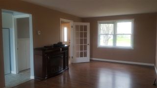 Photo 10: 9 Hayden in Berwick: 404-Kings County Residential for sale (Annapolis Valley)  : MLS®# 201910289
