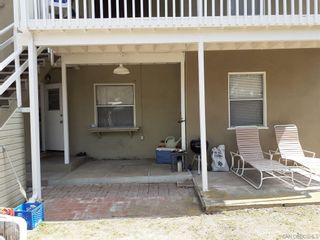 Photo 41: UNIVERSITY HEIGHTS Property for sale: 1816-18 Carmelina Dr in San Diego
