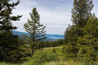 Photo 45: 1711-1733 Huckleberry Road, in Kelowna: Vacant Land for sale : MLS®# 10233037
