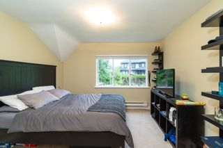 Photo 14: 902 WENTWORTH Avenue in North Vancouver: Forest Hills NV House for sale : MLS®# R2472343