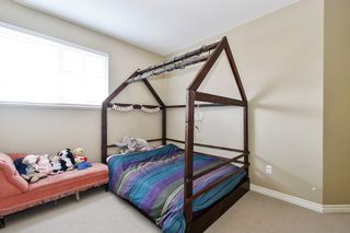 """Photo 11: 33011 BOOTHBY Avenue in Mission: Mission BC House for sale in """"Cedar Valley Estates"""" : MLS®# R2557343"""