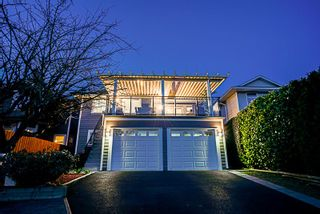 Photo 20: 7325 2ND Street in Burnaby: East Burnaby House for sale (Burnaby East)  : MLS®# R2151997