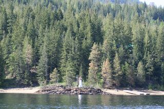 Photo 12: 11 6432 Sunnybrae Road in Tappen: Steamboat Shores Vacant Land for sale (Shuswap Lake)  : MLS®# 10155187