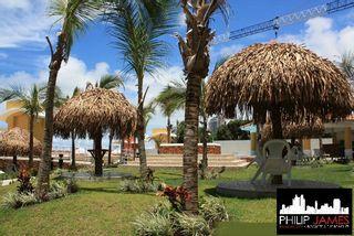 Photo 18: Playa Serena on the beautiful Gorgona Beach