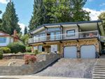 Property Photo: 831 REDDINGTON CRT in Coquitlam