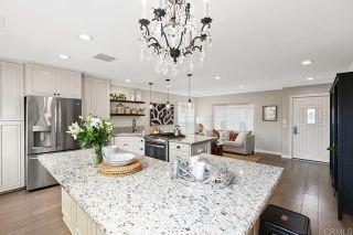Photo 8: House for sale : 3 bedrooms : 4360 Coronado Avenue in San Diego