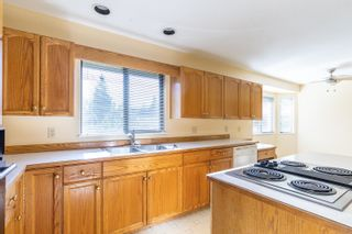 Photo 12: 31856 SILVERDALE Avenue in Mission: Mission BC House for sale : MLS®# R2611445