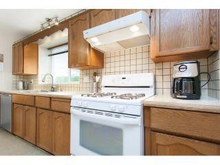 Photo 7: 14346 19TH AVENUE in Surrey: Sunnyside Park Surrey House for sale (South Surrey White Rock)  : MLS®# R2040244