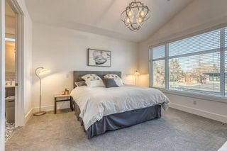 Photo 17: 2044 52 Avenue SW in Calgary: North Glenmore Park Detached for sale : MLS®# A1084316