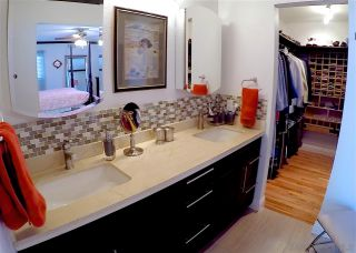 Photo 22: SAN DIEGO House for sale : 4 bedrooms : 2128 Tulip Street