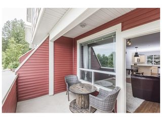 Photo 17: 7 47315 SYLVAN Drive in Chilliwack: Promontory Townhouse for sale (Sardis)  : MLS®# R2604143