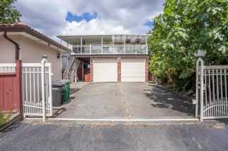 Photo 24: 6170 RUMBLE Street in Burnaby: South Slope House for sale (Burnaby South)  : MLS®# R2603049