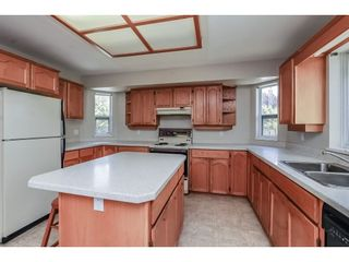 Photo 11: 23150 121A Avenue in Maple Ridge: East Central House for sale : MLS®# R2306571