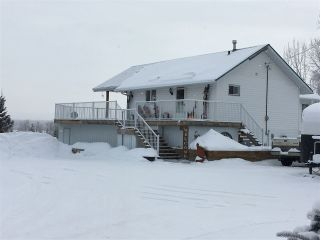 Photo 33: 6009 Highway 633: Rural Lac Ste. Anne County House for sale : MLS®# E4201744