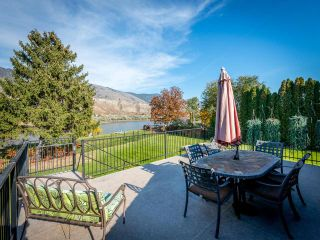 Photo 50: 2456 THOMPSON DRIVE in Kamloops: Valleyview House for sale : MLS®# 150100