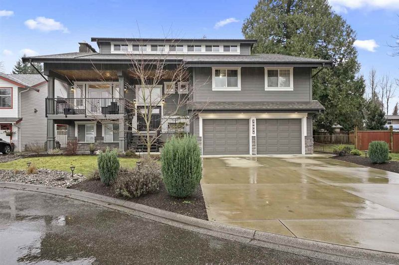 FEATURED LISTING: 20924 HUNTER Place Maple Ridge