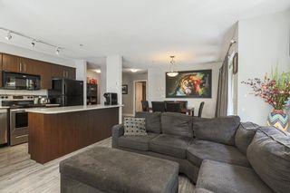 "Photo 8: 118 12238 224 Street in Maple Ridge: East Central Condo for sale in ""URBANO"" : MLS®# R2610162"