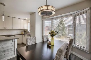 Photo 14: 18 23 GLAMIS Drive SW in Calgary: Glamorgan Row/Townhouse for sale : MLS®# C4293162