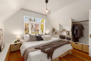 Photo 20: 373 E 26TH AVENUE in Vancouver: Main House for sale (Vancouver East)  : MLS®# R2569246