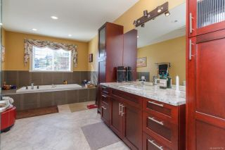 Photo 11: 2268 N French Rd in Sooke: Sk Broomhill House for sale : MLS®# 879702