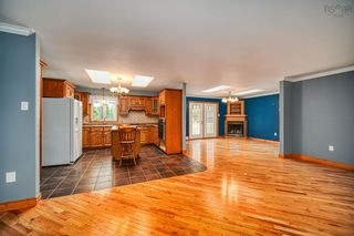 Photo 16: 45 Old Post Road in Enfield: 105-East Hants/Colchester West Residential for sale (Halifax-Dartmouth)  : MLS®# 202120209