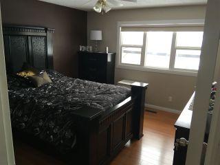 Photo 6: 5311 59 Avenue: Viking House for sale : MLS®# E4230351