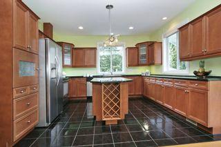 Photo 6: 41730 WOODRIDGE Place in Yarrow: Majuba Hill House for sale : MLS®# R2354141
