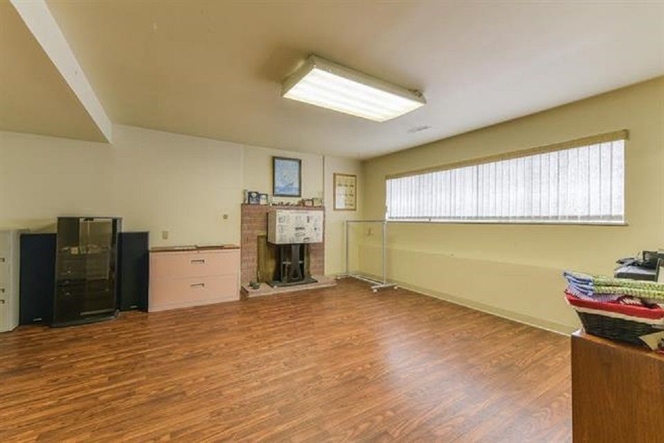 Photo 14: Photos: 9990 125 Street in Surrey: Cedar Hills House for sale (North Surrey)  : MLS®# R2395514