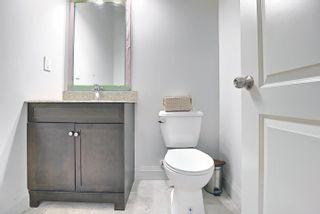 Photo 31: 3240 151 Avenue in Edmonton: Zone 35 House for sale : MLS®# E4250675