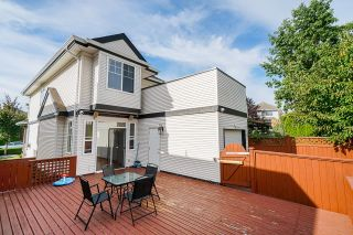 """Photo 17: 14939 56A Avenue in Surrey: Sullivan Station House for sale in """"SULIVAN STATION"""" : MLS®# R2616221"""