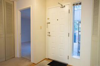 Photo 19: 302 2560 Departure Bay Rd in : Na Departure Bay Condo for sale (Nanaimo)  : MLS®# 864163