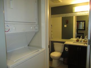 Photo 35: 704 9715 110 Street in Edmonton: Zone 12 Condo for sale : MLS®# E4264355