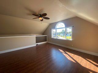 Photo 13: 1961 Church Street in Westville: 107-Trenton,Westville,Pictou Residential for sale (Northern Region)  : MLS®# 202116469