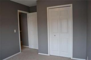 Photo 16: 92 Panamount Drive NW in Calgary: Panorama Hills Row/Townhouse for sale : MLS®# A1122234
