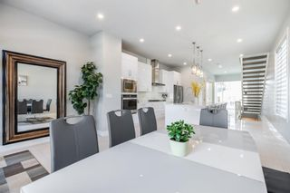 Photo 6: 231 13 Avenue NW in Calgary: Crescent Heights Detached for sale : MLS®# A1148484