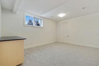 Photo 39: 4712 Elbow Drive SW in Calgary: Elboya Detached for sale : MLS®# A1061767