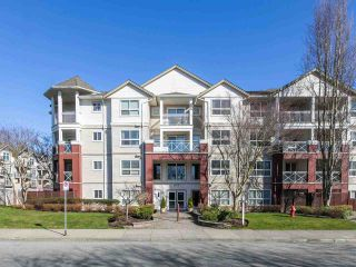 """Photo 16: 112 8068 120A Street in Surrey: Queen Mary Park Surrey Condo for sale in """"Melrose Place"""" : MLS®# R2552952"""