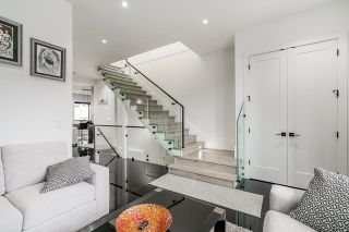 Photo 4: 5930 140B Street in Surrey: Sullivan Station House for sale : MLS®# R2625277