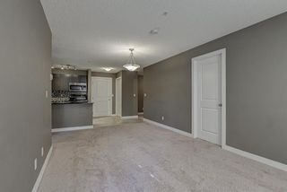 Photo 21: 2305 1317 27 Street SE in Calgary: Albert Park/Radisson Heights Apartment for sale : MLS®# A1060518