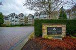 """Main Photo: 320 20750 DUNCAN Way in Langley: Langley City Condo for sale in """"FAIRFIELD LANE"""" : MLS®# R2540966"""