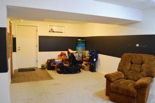 Photo 36: 3775 Maitland St in : PA Port Alberni House for sale (Port Alberni)  : MLS®# 874930