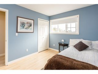 Photo 24: 1543 161B Street in Surrey: King George Corridor House for sale (South Surrey White Rock)  : MLS®# R2545351