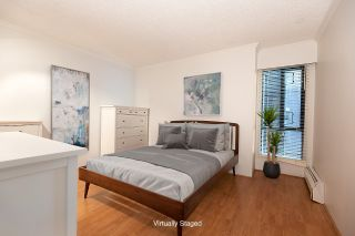 """Photo 3: 306 1855 NELSON Street in Vancouver: West End VW Condo for sale in """"West Park"""" (Vancouver West)  : MLS®# R2588720"""